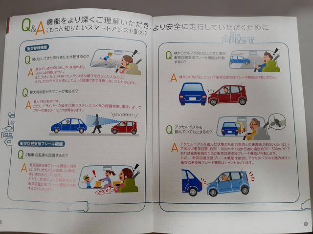 G リミテッドSAIII 車輌状態証明書付き(48枚目)