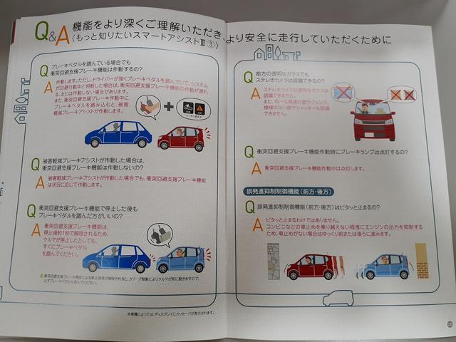 G リミテッドSAIII 車輌状態証明書付き(49枚目)