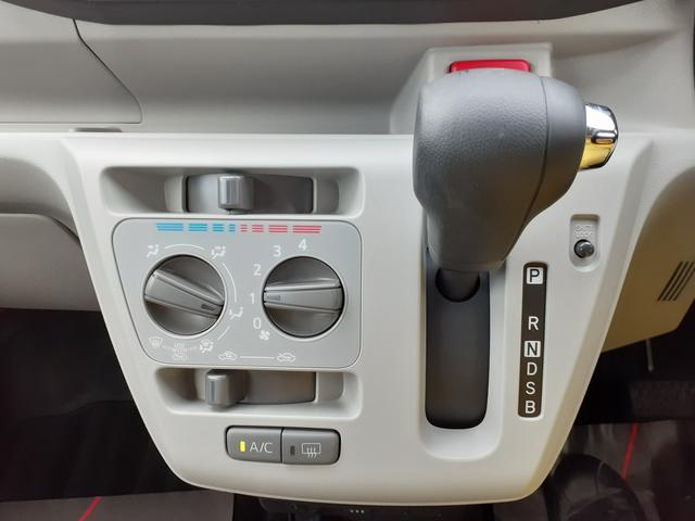 X リミテッドSAIII 純正ナビ・ドライブレコーダー(11枚目)