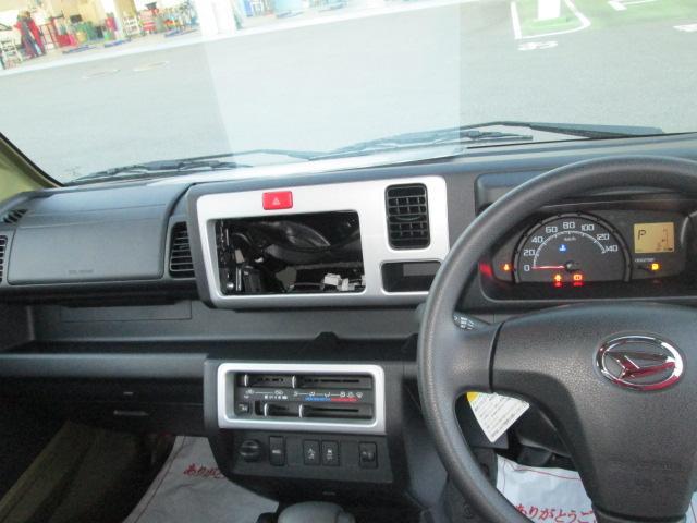 ジャンボSAIIIt 4WD AT(14枚目)