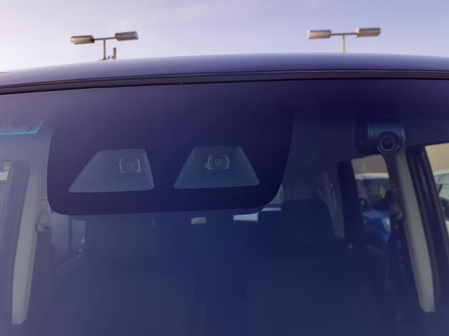 カスタムGリミテッドIISAIII ナビ&ドライブレコーダー(21枚目)