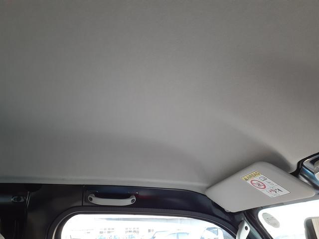 ジャンボSAIIIt AT 4WD 車輌状態証明書付き(12枚目)