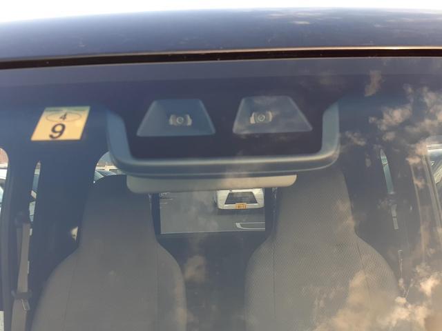 ジャンボSAIIIt AT 4WD 車輌状態証明書付き(21枚目)