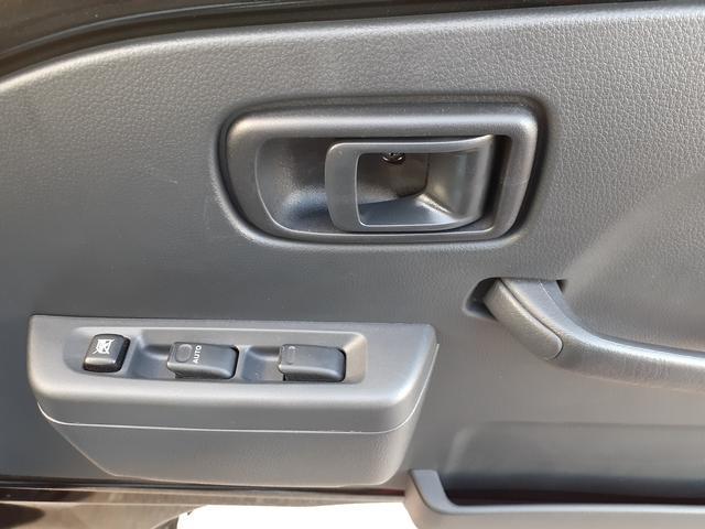 ジャンボSAIIIt AT 4WD 車輌状態証明書付き(24枚目)