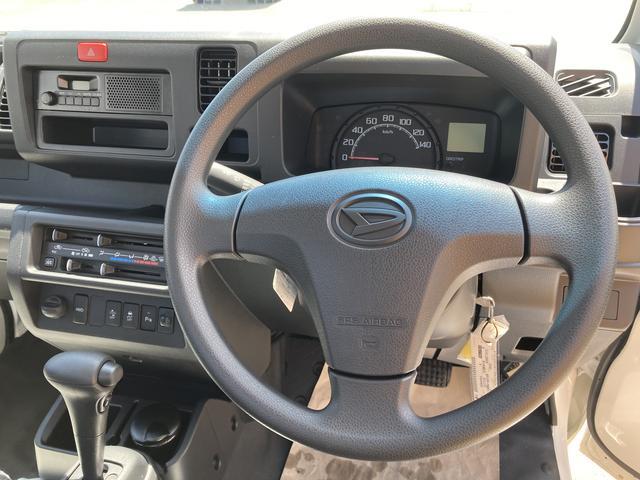スタンダードSAIIIt パートタイム4WD AT(16枚目)