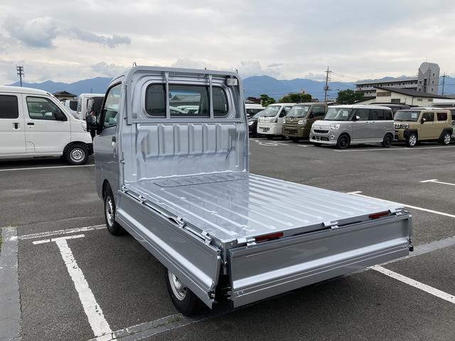 スタンダード 農用スペシャルSAIIIt 4WD MT(29枚目)