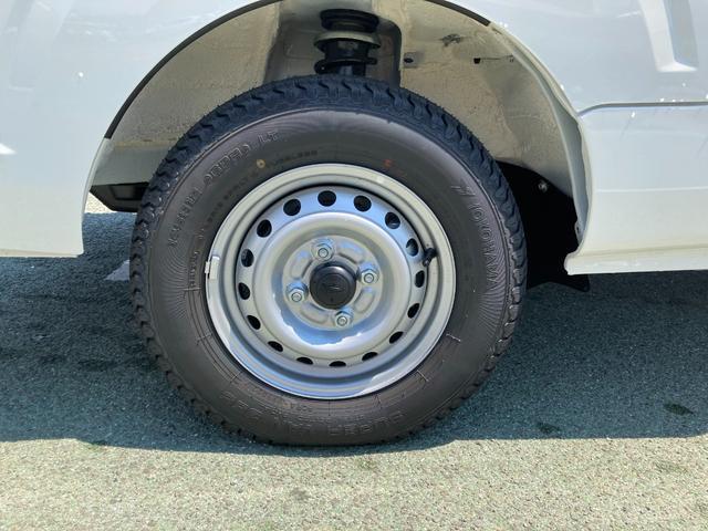 ジャンボSAIIIt 車輌状態証明書付 4WD AT(19枚目)