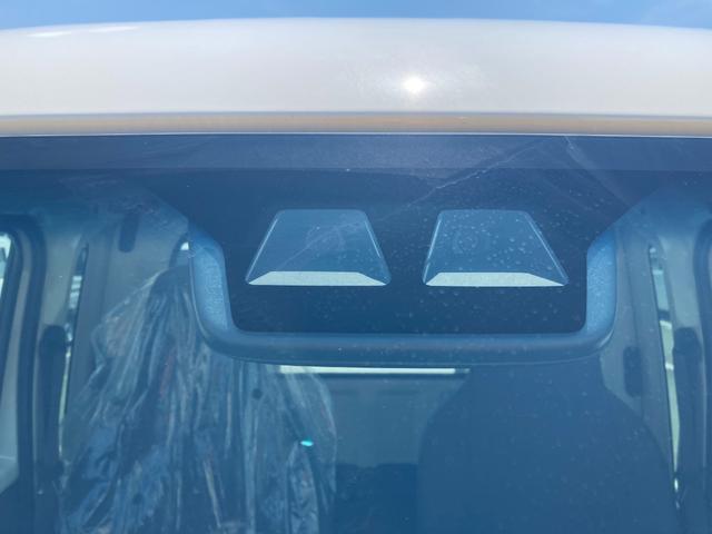 ジャンボSAIIIt 車輌状態証明書付 4WD AT(21枚目)