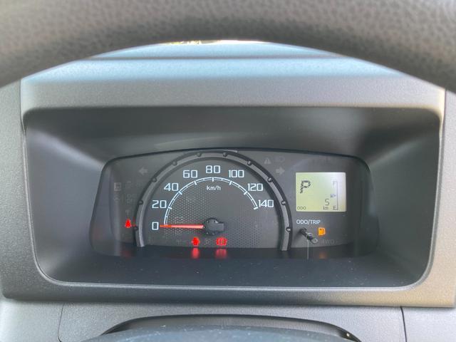 ジャンボSAIIIt 車輌状態証明書付 4WD AT(22枚目)