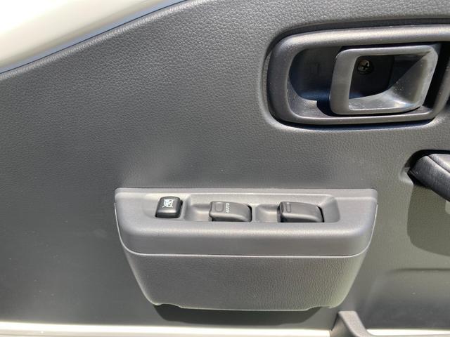 ジャンボSAIIIt 車輌状態証明書付 4WD AT(23枚目)