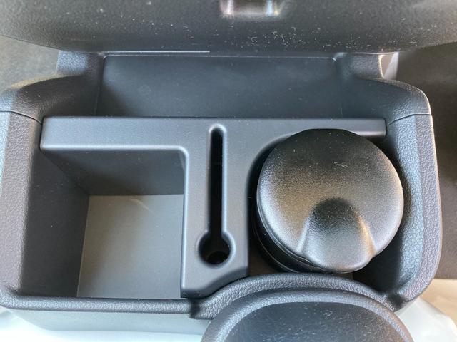 ジャンボSAIIIt 車輌状態証明書付 4WD AT(25枚目)