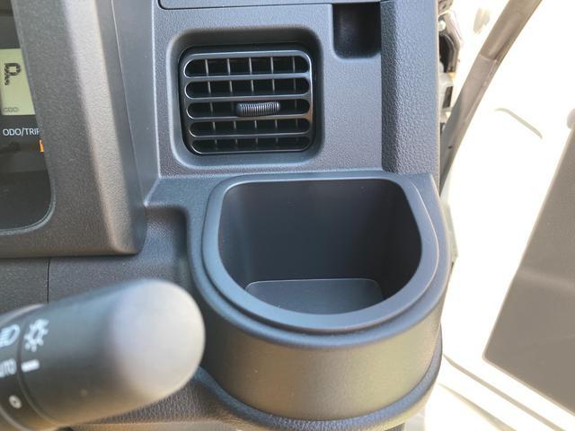 ジャンボSAIIIt 車輌状態証明書付 4WD AT(29枚目)