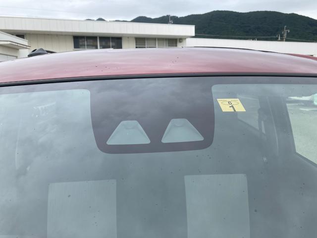 G リミテッドSAIII 純正CDデッキ(21枚目)