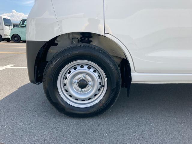 デラックスSAIII 4WD AT 純正デッキ(18枚目)