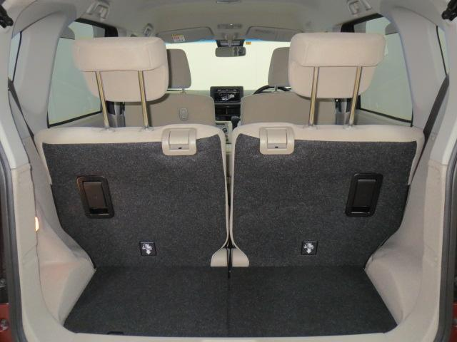 「ダイハツ」「ムーヴ」「コンパクトカー」「高知県」の中古車14