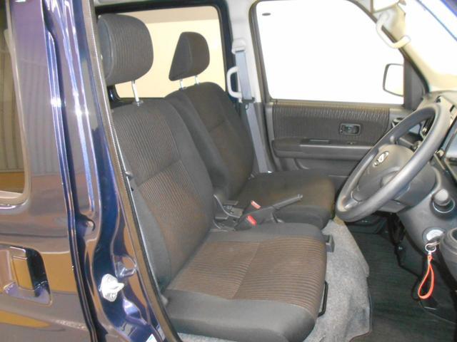 スローパーSAIII車椅子仕様車 リヤシート付 ナビ ETC(12枚目)
