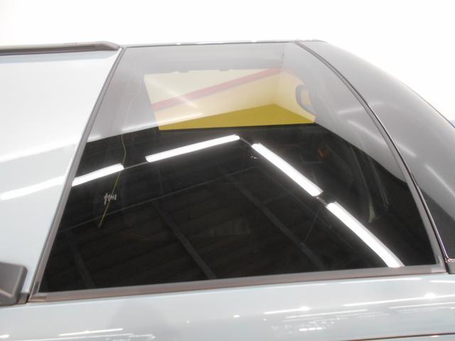 Gターボ メッキパック装着車(12枚目)