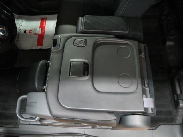 「ダイハツ」「タント」「コンパクトカー」「高知県」の中古車12