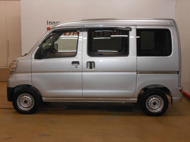 「ダイハツ」「ハイゼットカーゴ」「軽自動車」「高知県」の中古車5
