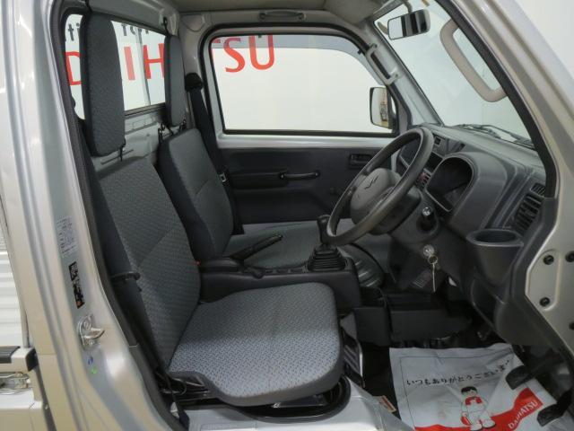「スズキ」「キャリイトラック」「トラック」「高知県」の中古車14