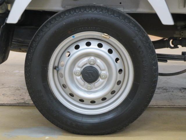 「スズキ」「キャリイトラック」「トラック」「高知県」の中古車15
