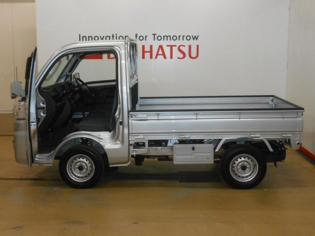 「ダイハツ」「ハイゼットトラック」「トラック」「高知県」の中古車7