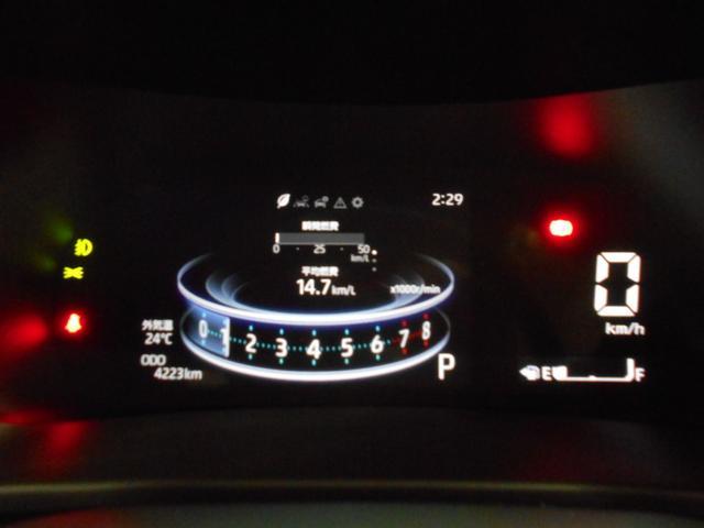 「ダイハツ」「ロッキー」「SUV・クロカン」「高知県」の中古車8