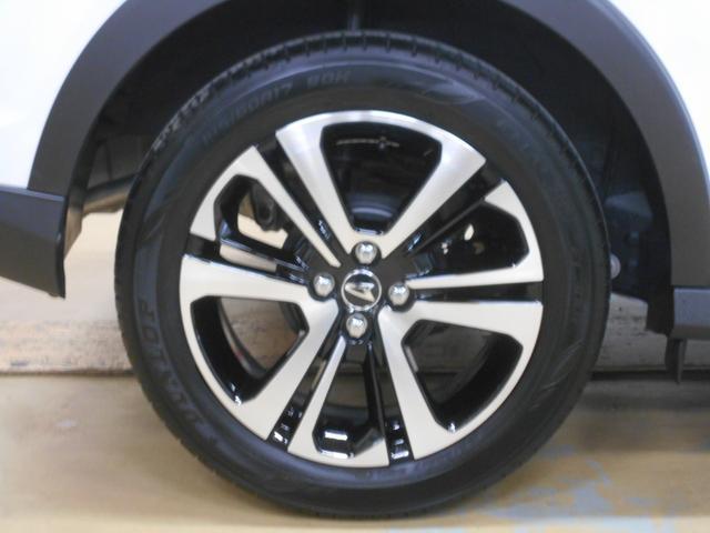 「ダイハツ」「ロッキー」「SUV・クロカン」「高知県」の中古車16