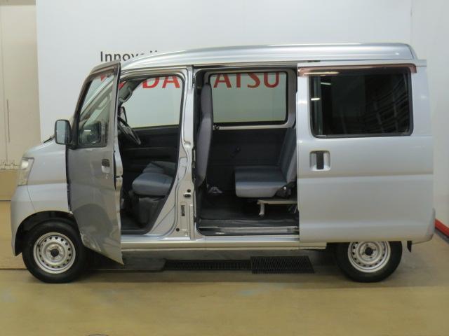 「ダイハツ」「ハイゼットカーゴ」「軽自動車」「高知県」の中古車6