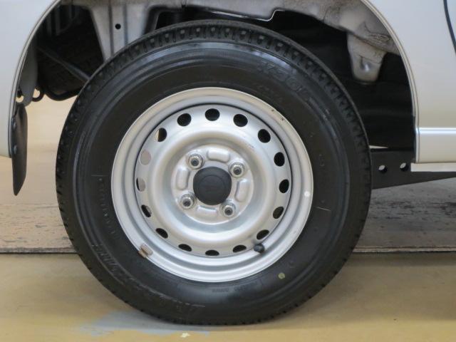 「ダイハツ」「ハイゼットカーゴ」「軽自動車」「高知県」の中古車16