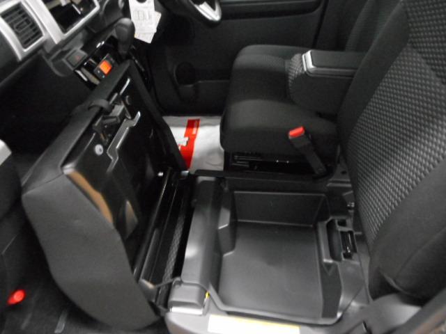「ダイハツ」「ウェイク」「コンパクトカー」「高知県」の中古車14