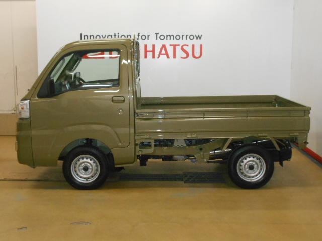 「ダイハツ」「ハイゼットトラック」「トラック」「高知県」の中古車6