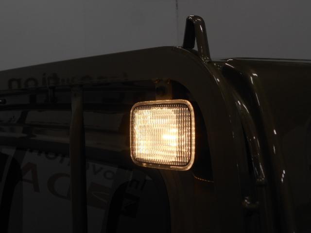 「ダイハツ」「ハイゼットトラック」「トラック」「高知県」の中古車14