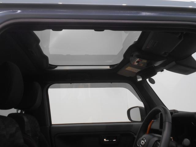 Gターボ メッキパック装着車 バックカメラ対応(11枚目)