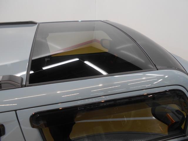 Gターボ メッキパック装着車 バックカメラ対応(12枚目)