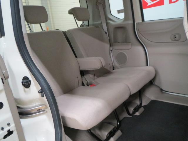 「ホンダ」「N-BOX」「コンパクトカー」「高知県」の中古車12