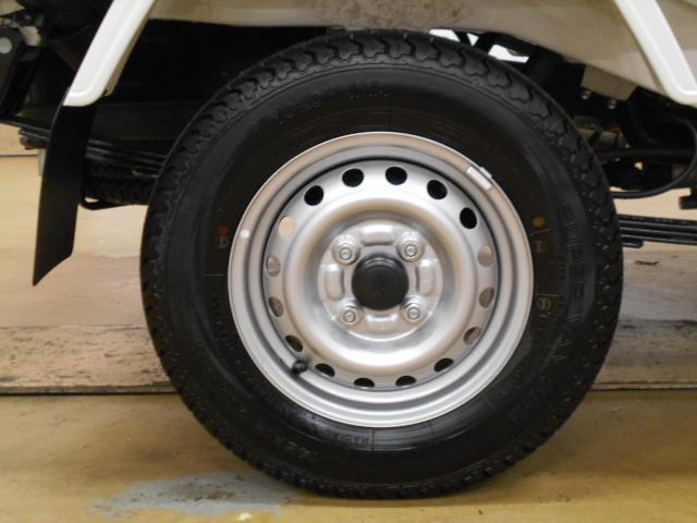 「ダイハツ」「ハイゼットトラック」「トラック」「高知県」の中古車16