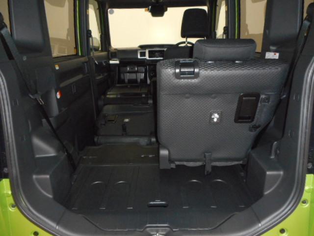 「ダイハツ」「ウェイク」「コンパクトカー」「高知県」の中古車17