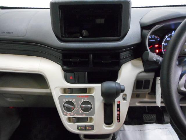 「ダイハツ」「ムーヴ」「コンパクトカー」「高知県」の中古車10