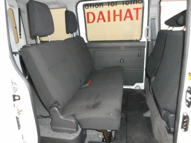 「ダイハツ」「ハイゼットカーゴ」「軽自動車」「高知県」の中古車13
