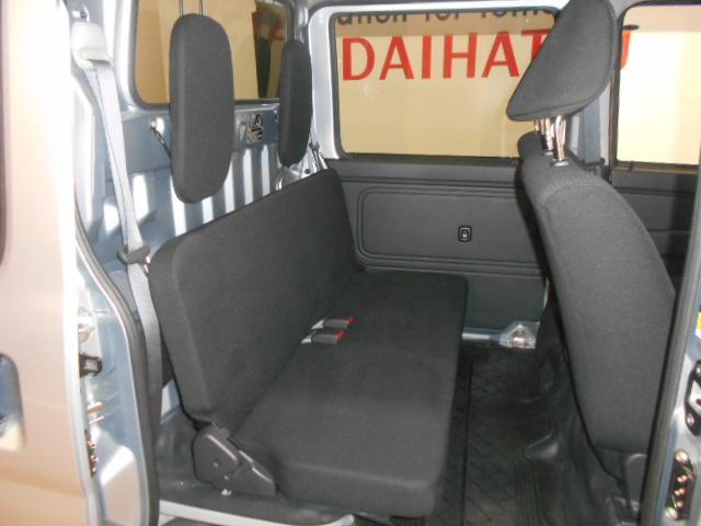 「ダイハツ」「ハイゼットカーゴ」「軽自動車」「高知県」の中古車14