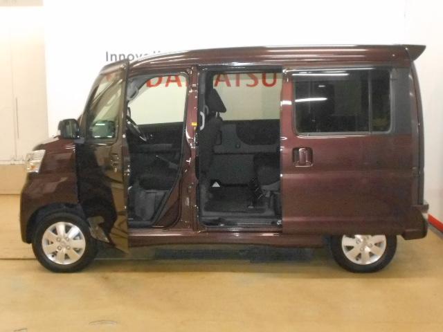 「ダイハツ」「アトレーワゴン」「コンパクトカー」「高知県」の中古車6
