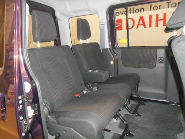 「ダイハツ」「アトレーワゴン」「コンパクトカー」「高知県」の中古車13