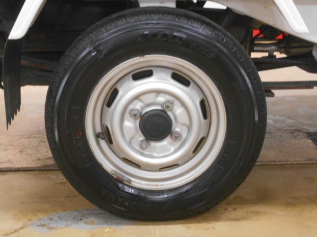 「ダイハツ」「ハイゼットトラック」「トラック」「高知県」の中古車15