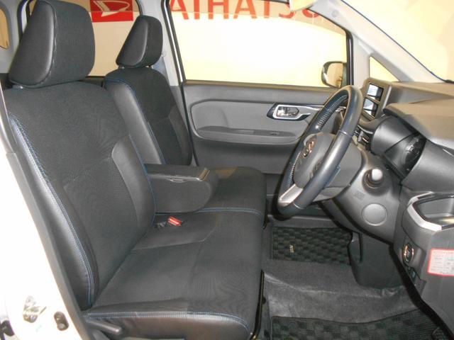 「ダイハツ」「ムーヴ」「コンパクトカー」「高知県」の中古車12