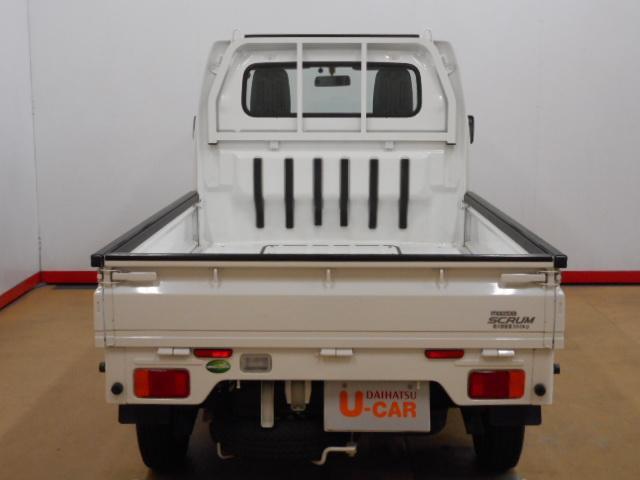 「マツダ」「スクラムトラック」「トラック」「高知県」の中古車4