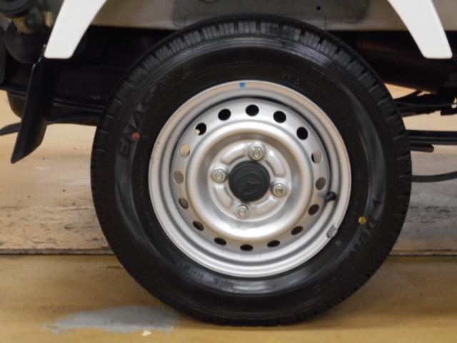 「マツダ」「スクラムトラック」「トラック」「高知県」の中古車16