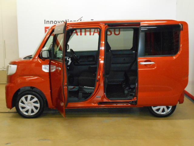 「ダイハツ」「ウェイク」「コンパクトカー」「高知県」の中古車6