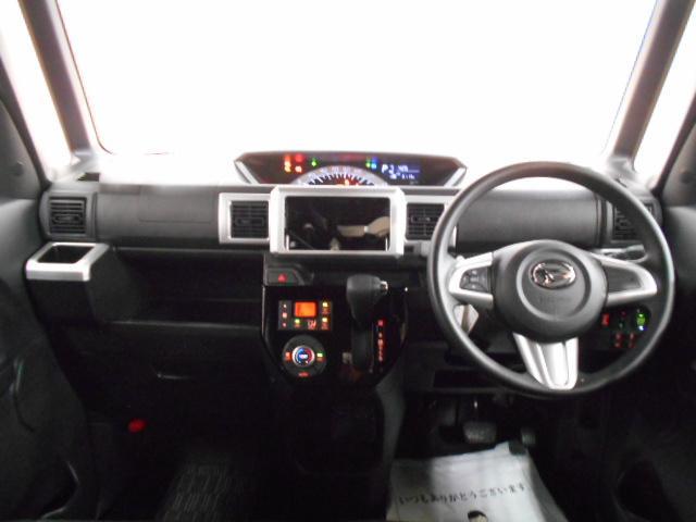 「ダイハツ」「ウェイク」「コンパクトカー」「高知県」の中古車7