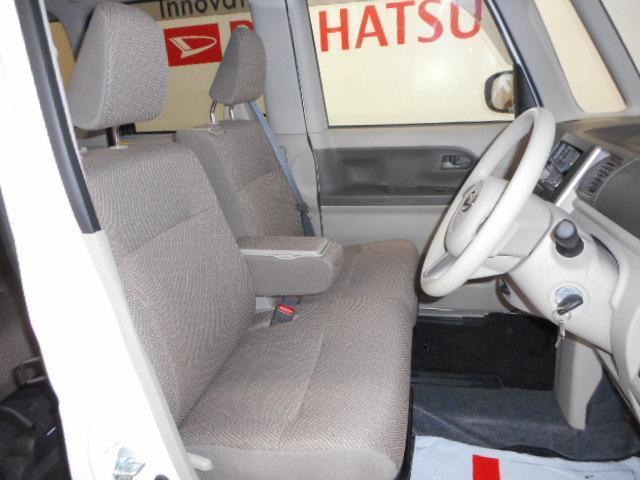 「ダイハツ」「タント」「コンパクトカー」「高知県」の中古車11
